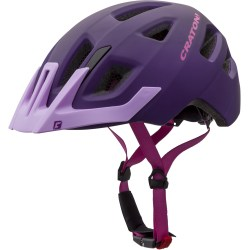Small Crop Of Bike Helmets For Kids